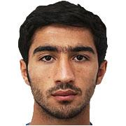 فوتبال فانتزی محسن کریمی