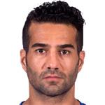 فوتبال فانتزی مسعود شجاعی شجاعی