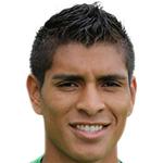 فوتبال فانتزی P. HURTADO