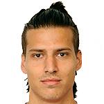 فوتبال فانتزی Prijović