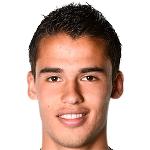 فوتبال فانتزی Diego Antonio  D. REYES