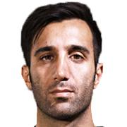 فوتبال فانتزی حامد فلاحزاده فلاحزاده