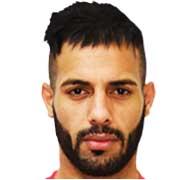 فوتبال فانتزی ناصری