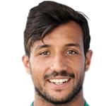 فوتبال فانتزی Karim  K. LARIBI