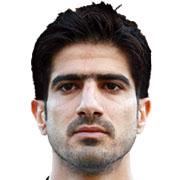 فوتبال فانتزی حسینی