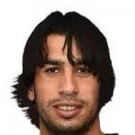 فوتبال فانتزی Jalal Hassan  Jalal Hassan Hachim