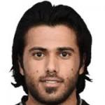 فوتبال فانتزی Mohammed Hassan Hameed  Mohammed Hameed