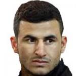 فوتبال فانتزی Aymen  Aymen Hussein