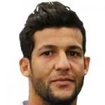 فوتبال فانتزی Saad Natiq  Saad Natiq