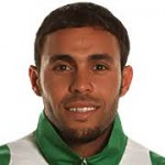 فوتبال فانتزی Mohammed Gassid Kadhim  Mohammed Gassid