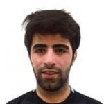 فوتبال فانتزی Alaa Ali  Alaa Ali Mhawi