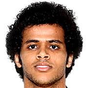فوتبال فانتزی Abdulfattah Asiri