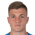 فوتبال فانتزی Nicolò  N. Armini
