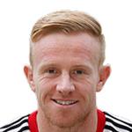 فوتبال فانتزی Mark  Duffy