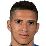 فوتبال فانتزی Yassine  Y. Benzia
