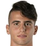 فوتبال فانتزی Luca  L. Coccolo