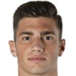 فوتبال فانتزی Mattia  M. Del Favero