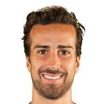 فوتبال فانتزی Davide  D. Di Gennaro