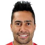 فوتبال فانتزی L. Jiménez