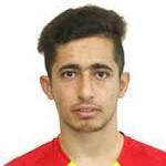 فوتبال فانتزی تقیان