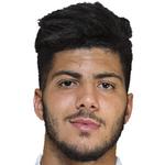 فوتبال فانتزی Bassem  B. Srarfi