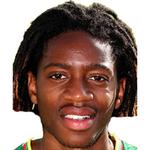 فوتبال فانتزی Joris  J. Kayembe