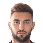 فوتبال فانتزی Marc  Marc Navarro