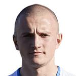 فوتبال فانتزی Vasyl  Kravets