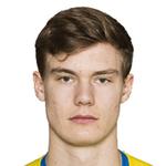 فوتبال فانتزی Ingelsson