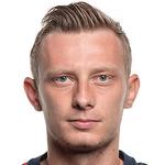 فوتبال فانتزی Ladislav  L. Krejčí