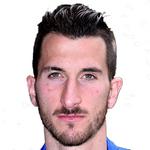 فوتبال فانتزی Mirko  M. Valdifiori