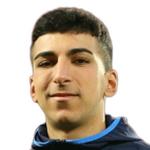 فوتبال فانتزی N. Boujellab
