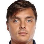 فوتبال فانتزی A. Epureanu