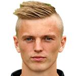 فوتبال فانتزی Albert  Gudmundsson