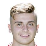 فوتبال فانتزی Rody  R. de Boer
