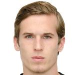 فوتبال فانتزی Stijn  S. Wuytens