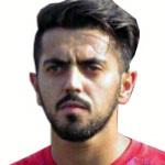 فوتبال فانتزی مهرداد عبدی عبدی