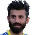 فوتبال فانتزی یوسف بهزادی بهزادی