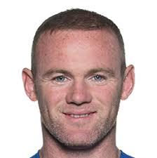 فوتبال فانتزی Wayne  W. Rooney