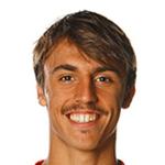 فوتبال فانتزی Óscar  Óscar Clemente