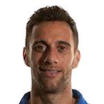فوتبال فانتزی Sam  Baldock