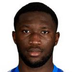 فوتبال فانتزی Modibo  M. Sagnan
