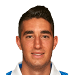 فوتبال فانتزی     Roberto  Roberto López