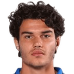 فوتبال فانتزی J. Da Riva