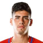 فوتبال فانتزی Antonio  Antonio Montoro
