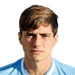 فوتبال فانتزی Luca  L. Falbo
