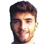 فوتبال فانتزی G. Monachello