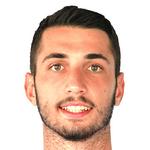 فوتبال فانتزی Giuseppe  G. Cuomo