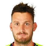فوتبال فانتزی Marco  M. Festa