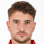 فوتبال فانتزی Luca  L. Antei